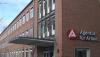 Agentur für Arbeit Lüneburg