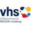 VHS.halle Lüneburg